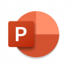 All-App-Icons_v2_PowerPoint